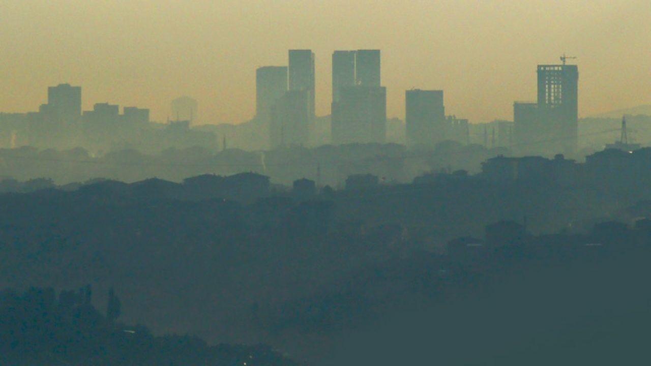 Seguro de Responsabilidad por Contaminación Ambiental, ¿lo necesitas?
